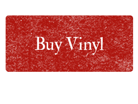 Buy Vinyl - Broken Hearts & Dirty Windows: Songs of John Prine